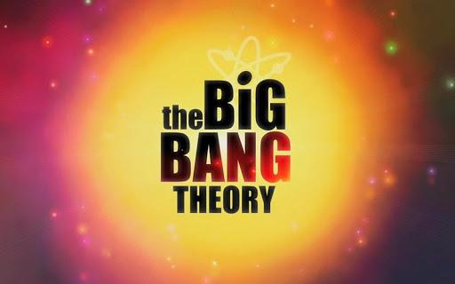 Imagen de fondo de Dr Sheldon Cooper